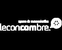 agence-le-concombre